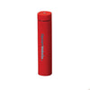 euo123-euro-design-red-power-bank