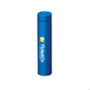 euo123-euro-design-blue-power-bank