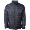 exp100pfz-independent-trading-black-jacket