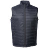 exp120pfv-independent-trading-black-vest