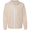 exp54lwz-independent-trading-beige-jacket