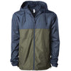 exp54lwz-independent-trading-light-navy-jacket