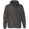 exp54lwz-independent-trading-charcoal-jacket