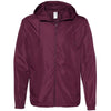 exp54lwz-independent-trading-burgundy-jacket