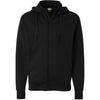 exp80ptz-independent-trading-black-full-zip