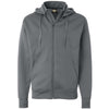 exp80ptz-independent-trading-charcoal-full-zip
