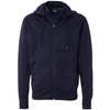 exp80ptz-independent-trading-navy-full-zip