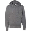 exp80ptz-independent-trading-grey-full-zip