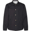 exp99cnb-independent-trading-black-jacket