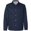 exp99cnb-independent-trading-navy-jacket