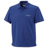 columbia-blue-utilizer-polo