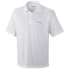 columbia-white-tackle-ss-polo
