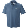 columbia-blue-tackle-ss-polo