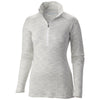 columbia-womens-white-outerspaced-half-zip
