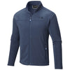 mountain-hardwear-blue-microchill-jacket