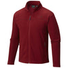 mountain-hardwear-red-microchill-jacket