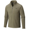 mountain-hardwear-forest-zip-t
