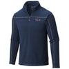 mountain-hardwear-navy-zip-t