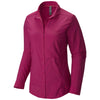 mountain-womens-pink-canyon-shirt
