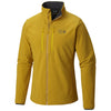 mountain-hardwear-yellow-hueco-jacket