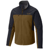 hardwear-brown-tech-ii-jacket