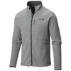 mountain-hardwear-grey-strecker-jacket