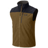 mountain-hardwear-brown-mountain-vest