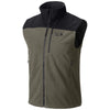 mountain-hardwear-green-mountain-vest