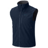mountain-hardwear-navy-mountain-vest