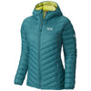 mountain-hardwear-womens-green-micro