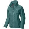 mountain-womens-green-ion-jacket