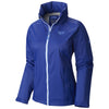 mountain-womens-blue-ion-jacket