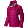 mountain-womens-pink-ion-jacket