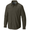 mountain-hardwear-brown-canyon-shirt