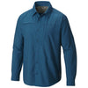 mountain-hardwear-blue-canyon-shirt