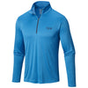 mountain-hardwear-blue-wicked-zip