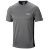 mountain-hardwear-grey-wicked-lite