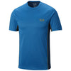 mountain-hardwear-blue-wicked-lite