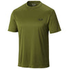 mountain-hardwear-green-wicked-t