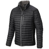 mountain-hardwear-grey-nitrous-jacket