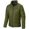 mountain-hardwear-green-nitrous-jacket