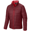 mountain-hardwear-red-nitrous-jacket