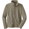 port-authority-beige-value-fleece