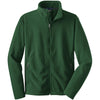 port-authority-forest-value-fleece