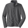 port-authority-grey-value-fleece