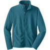 port-authority-turquoise-value-fleece