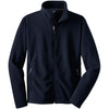 port-authority-navy-value-fleece