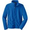 port-authority-blue-value-fleece