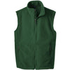 port-authority-forest-fleece-vest