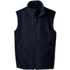 port-authority-navy-fleece-vest